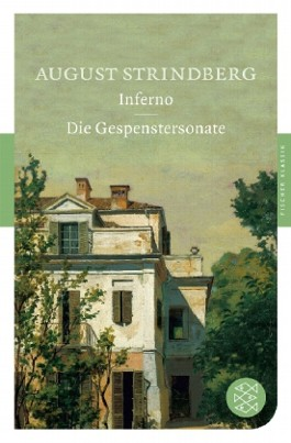 Inferno / Gespenstersonate