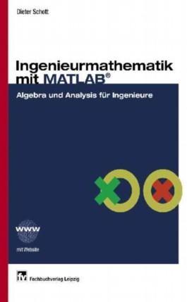 Ingenieurmathematik mit MATLAB