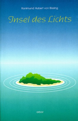 Insel des Lichts