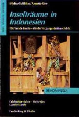 Inselträume in Indonesien