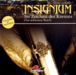 Insignium - Im Zeichen des Kreuzes 03