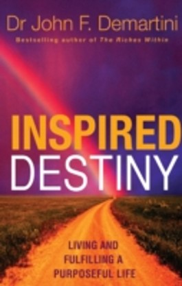 Inspired Destiny