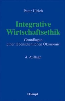 Integrative Wirtschaftsethik