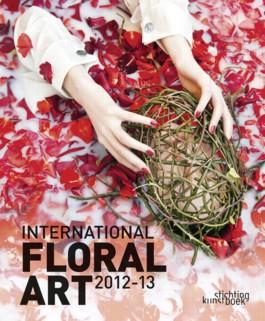 International Floral Art 2012/13