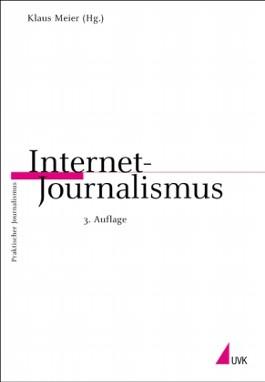 Internet-Journalismus