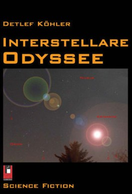 Interstellare Odyssee