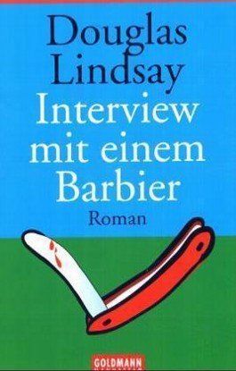 Interview mit einem Barbier