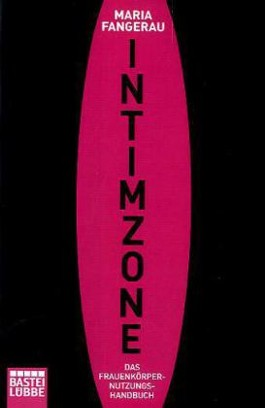 Intimzone