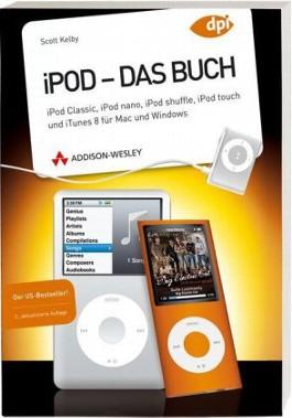 iPod - Das Buch