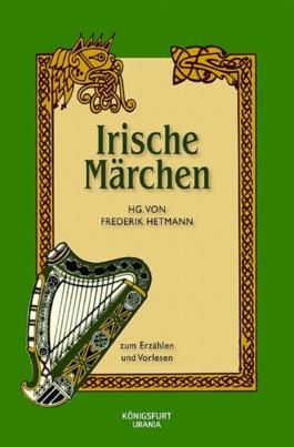 Irische Märchen
