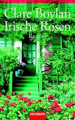 Irische Rosen