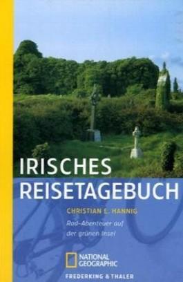 Irisches Reisetagebuch
