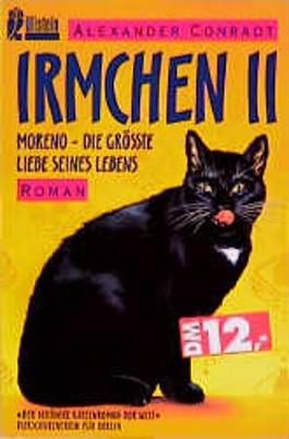 Irmchen. Bd.2