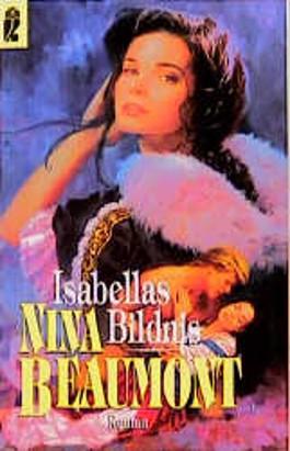 Isabellas Bildnis