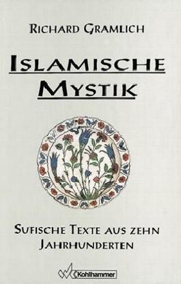 Islamische Mystik