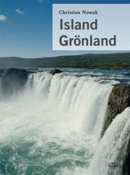 Island /Grönland