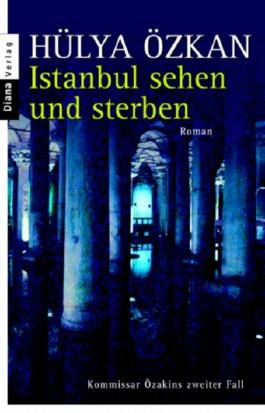Istanbul sehen und sterben