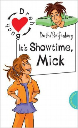 It's Showtime, Mick/It's Showtime, Nelli