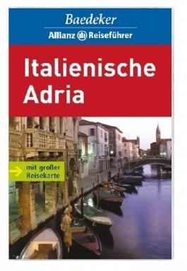 Italienische Adria