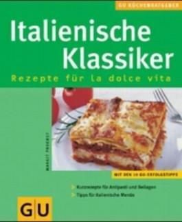 Italienische Klassiker