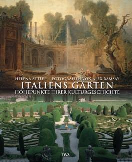 Italiens Gärten