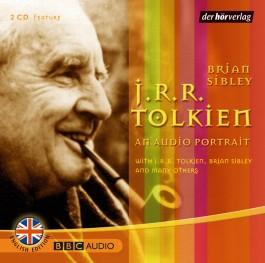 J. R. R. Tolkien – An Audio Portrait