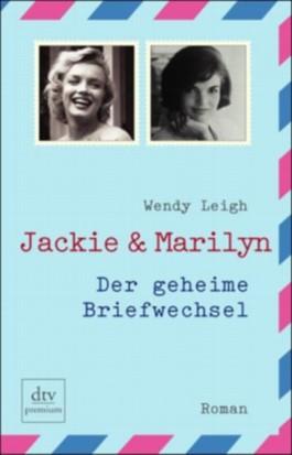 Jackie & Marilyn