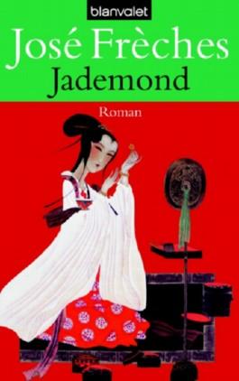 Jademond