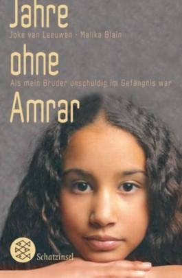 Jahre ohne Amrar