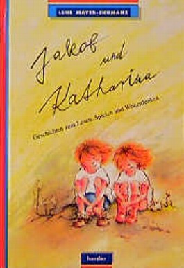 Jakob und Katharina