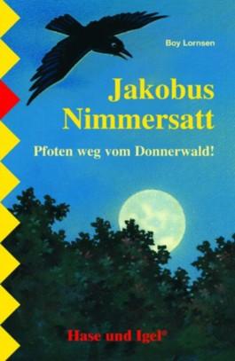 Jakobus Nimmersatt
