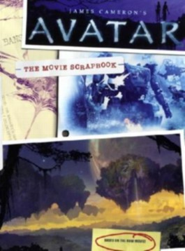 "James Cameron's ""Avatar"""