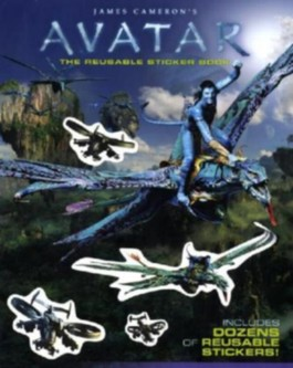 "James Cameron's ""Avatar"""