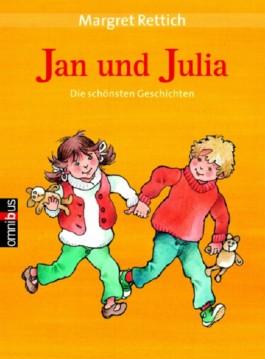 Jan und Julia