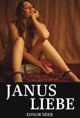 Janusliebe
