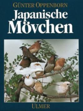 Japanische Mövchen