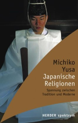 Japanische Religionen