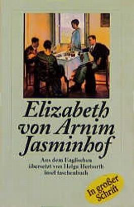 Jasminhof