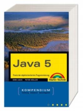 Java 5 Kompendium