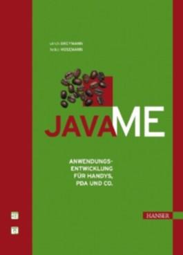 Java ME