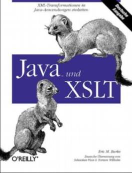 Java und XSLT