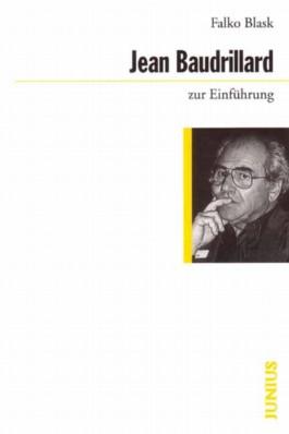 Jean Baudrillard zur Einführung