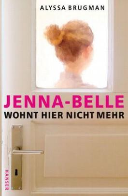 Jenna-Belle wohnt hier nicht mehr