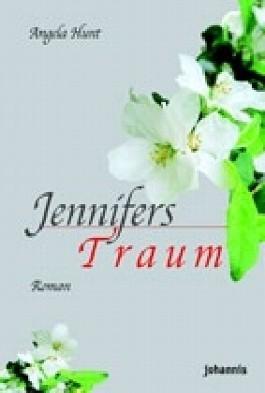 Jennifers Traum