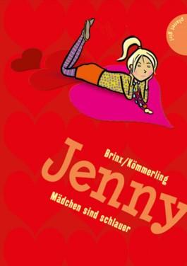 Jenny – Mädchen sind schlauer