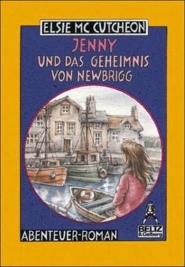 Jenny und das Geheimnis von Newbrigg