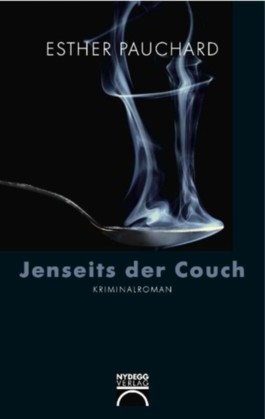 Jenseits der Couch