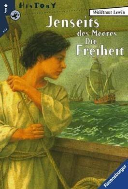 Jenseits des Meeres, Die Freiheit