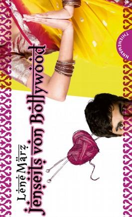 Jenseits von Bollywood