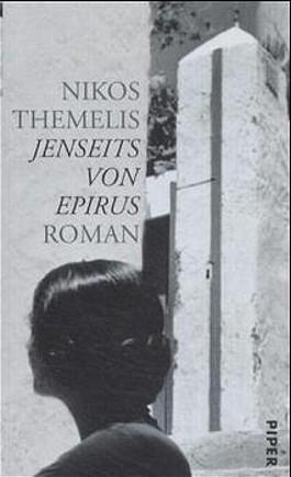 Jenseits von Epirus